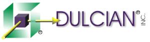 About Dulcian