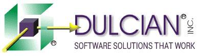 Dulcian, Inc.